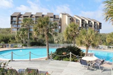 1108 Beach Walker Rd, Fernandina Beach, FL 32034 - #: 976737