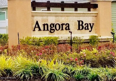 3073 Angora Bay Dr, Middleburg, FL 32068 - #: 976992