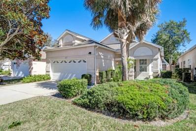 104 Woodlake Ct, St Augustine, FL 32080 - #: 978120