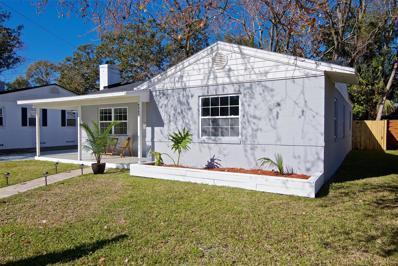 4339 Davinci Ave, Jacksonville, FL 32210 - #: 978143
