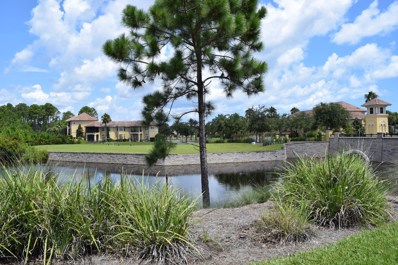 169 Augustine Island Way, St Augustine, FL 32095 - #: 980431