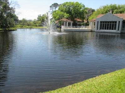 2803 Wood Hill Dr UNIT 2803, Jacksonville, FL 32256 - #: 985450
