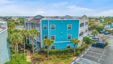 120 Ocean Hibiscus Dr UNIT 303\/305, St Augustine, FL 32080 - #: 985772