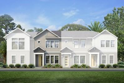 11473 Surfline Ct, Jacksonville, FL 32256 - #: 986881
