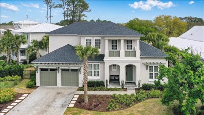 601 Coastal Oak Ln, Atlantic Beach, FL 32233 - #: 987118