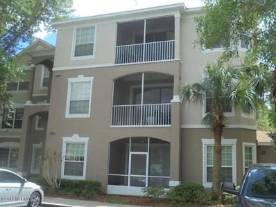 10550 Baymeadows Rd UNIT 111, Jacksonville, FL 32256 - #: 987455