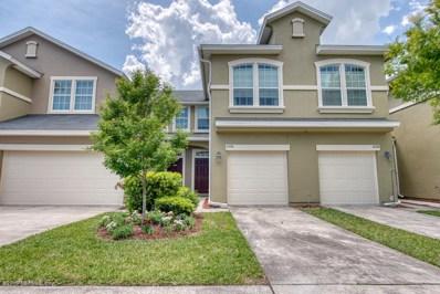12330 Sand Pine Ct, Jacksonville, FL 32226 - #: 989614