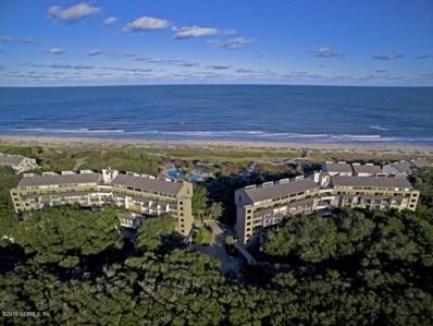 1145 Beach Walker Rd, Fernandina Beach, FL 32034 - #: 990180