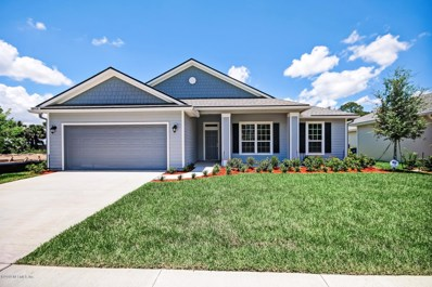 12112 Rouen Cove Dr, Jacksonville, FL 32226 - #: 990190
