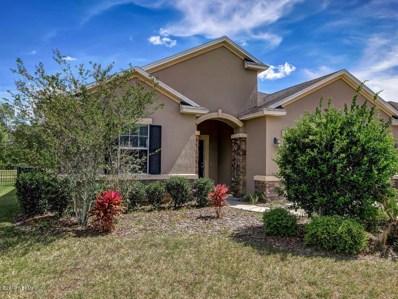 4659 Pine Lake Dr, Middleburg, FL 32068 - #: 990716