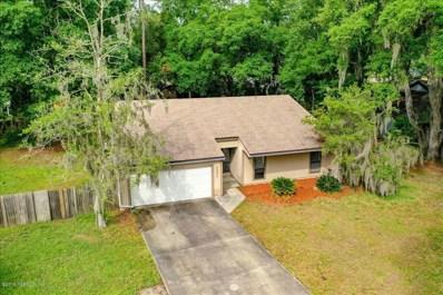 4824 Wethersfield Pl W, Jacksonville, FL 32257 - #: 991187