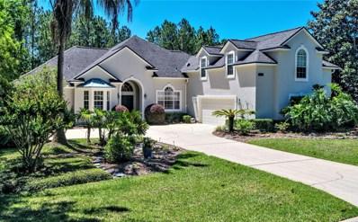 7857 Rittenhouse Ln, Jacksonville, FL 32256 - #: 992021