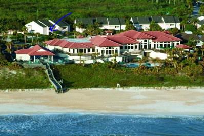 655 Summer Pl, Ponte Vedra Beach, FL 32082 - #: 992652