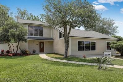 1707 Debbie Ln, Orange Park, FL 32073 - #: 996979