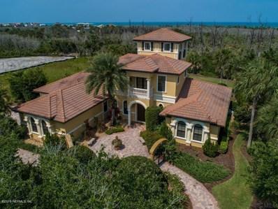 76 Ocean Oaks Ln, Palm Coast, FL 32137 - #: 999472