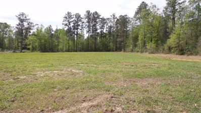 Fairford Rd, Calvert, AL 36513 - #: 480113