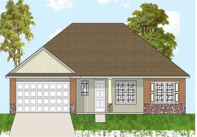 7492 Pine Lake Dr, Milton, FL 32570 - #: 504122