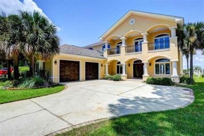 2966 Coral Strip Pkwy, Gulf Breeze, FL 32563 - #: 507688