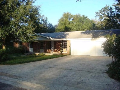 298 Averitt Pl, Crestview, FL 32539 - #: 521588