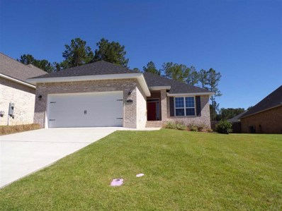 5838 Dunridge Dr, Pace, FL 32571 - #: 524509