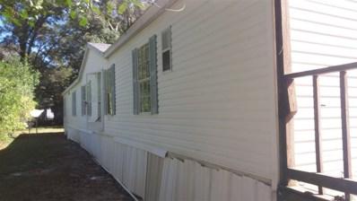 251 N Booker St, Crestview, FL 32536 - #: 526970