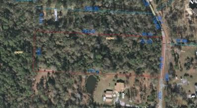 13000 Timber Creek Rd, Cantonment, FL 32533 - #: 528335