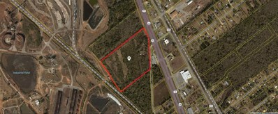 475 Tate Rd, Cantonment, FL 32533 - #: 532785
