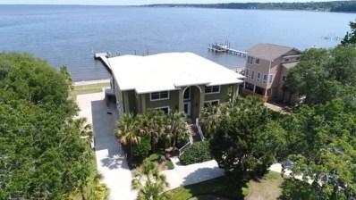 3699 MacKey Cove Dr, Pensacola, FL 32514 - #: 535920
