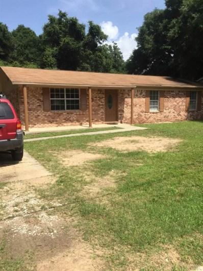 9920 Oak Haven Rd, Pensacola, FL 32526 - #: 537976