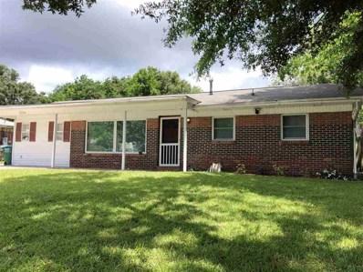 3234 West Ave, Gulf Breeze, FL 32563 - #: 538438