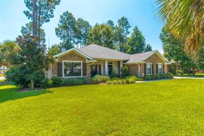 6090 Stonechase Blvd, Pace, FL 32571 - #: 539868