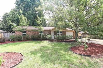 7130 Community Dr, Pensacola, FL 32526 - #: 540153