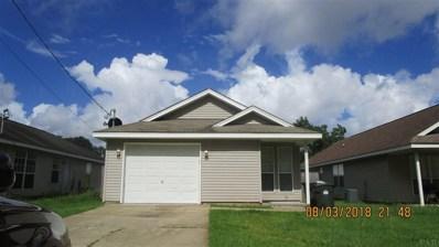 8429 Fowler Ave, Pensacola, FL 32534 - #: 540324