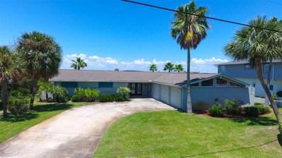 231 Sabine Dr, Pensacola Beach, FL 32561 - #: 540654