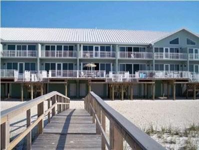439 Ft Pickens Rd, Pensacola Beach, FL 32561 - #: 540758