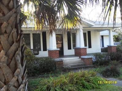 5055 Combs St, Milton, FL 32570 - #: 541060