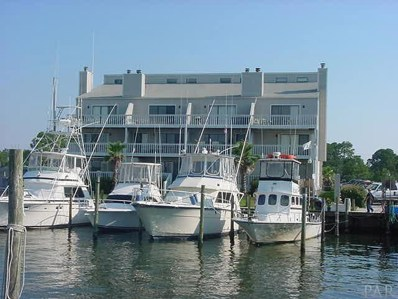 13690 River Rd UNIT 304, Perdido Key, FL 32507 - #: 541492