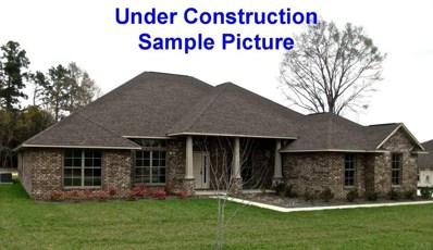 4966 Nichols Creek Rd, Milton, FL 32583 - #: 542042
