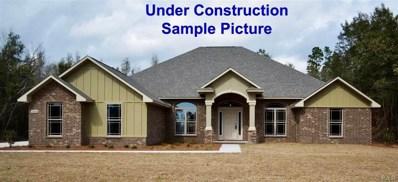 4986 Nichols Creek Rd, Milton, FL 32583 - #: 542044