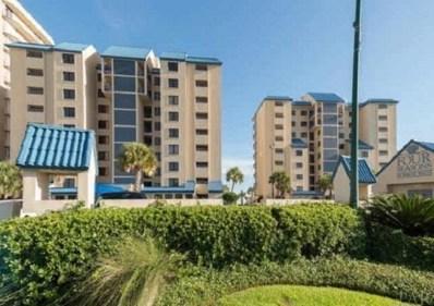 26072 Perdido Beach Blvd UNIT 101E, Orange Beach, AL 36561 - #: 542104