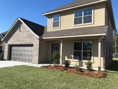 8833 Bellawood Cir, Pensacola, FL 32514 - #: 542342