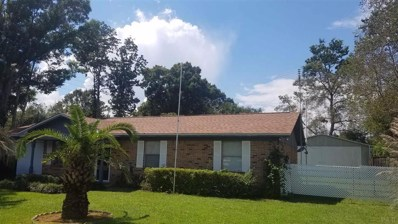2159 Squire Dr, Cantonment, FL 32533 - #: 542797