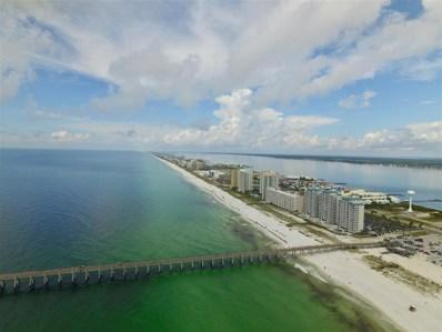 8577 Gulf Blvd, Navarre Beach, FL 32566 - #: 543140