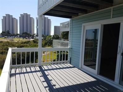 8522 Gulf Blvd UNIT 19, Navarre Beach, FL 32566 - #: 543524