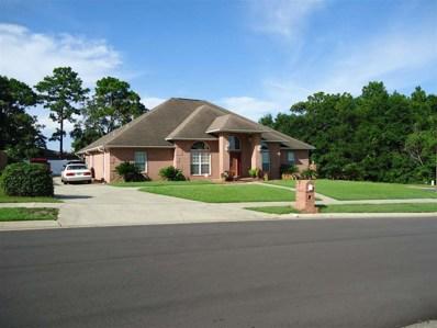 5900 Osprey Pl, Pensacola, FL 32504 - #: 543740