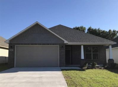10689 Trailblazer Way, Pensacola, FL 32506 - #: 543771