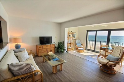 1051 W Beach Blvd UNIT 3A, Gulf Shores, AL 36542 - #: 544283