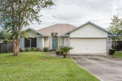 6796 Kari Ct, Pensacola, FL 32526 - #: 544343