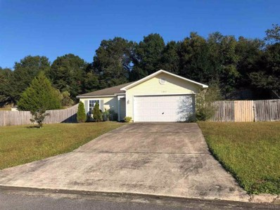 187 Cabana Way, Crestview, FL 32536 - #: 544443