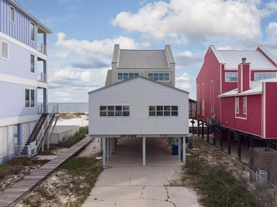 1221 W Beach Blvd, Gulf Shores, AL 36542 - #: 544478